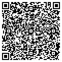 QR code with Wavecrest Software Inc contacts