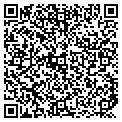 QR code with Reading Enterprises contacts
