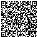 QR code with Floridean Nursing Home & Rehab contacts