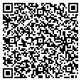 QR code with Soms Antiques contacts