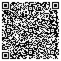 QR code with Orlando Housing Authority contacts