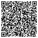 QR code with 24 Hour Laundromat contacts