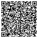 QR code with Hawthorne Construction Co contacts