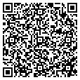 QR code with L Card Consulting contacts