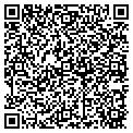QR code with Hitchhiker Entertainment contacts