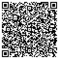 QR code with Gulf Shore CAM Management contacts