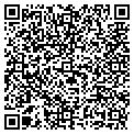 QR code with Shady Oaks Lounge contacts