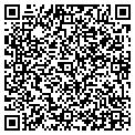 QR code with Howard A Speigel Pa contacts