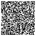 QR code with Gulf Coast Cosmetic Surgery contacts