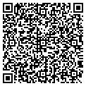 QR code with Sam's Place Deli & Subs contacts