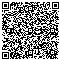 QR code with Christian United Baptist contacts