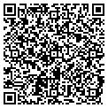 QR code with Supreme Paper Products contacts