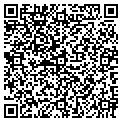 QR code with Cypress Springs Apartments contacts