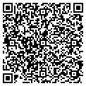 QR code with Freight Savers Express contacts