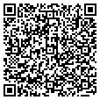 QR code with Ruth Hancock contacts