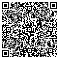 QR code with H & M Intl Sales Inc contacts