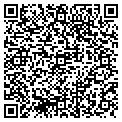 QR code with Clothing Cabana contacts