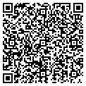 QR code with Etnia Accessories contacts