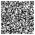 QR code with Sun Food Brokers contacts