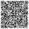 QR code with Dunn Equipment Leasing LLC contacts