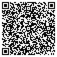 QR code with Aquatec contacts