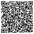 QR code with C W Vending contacts