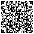 QR code with Happy Talk contacts