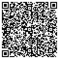 QR code with South Main Pain Inc contacts