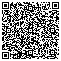 QR code with Cara E Cameron contacts