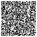 QR code with Salem Trust Co contacts