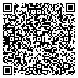 QR code with A-1 Trophy Co contacts