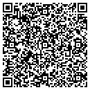 QR code with Health Services Credit Union contacts