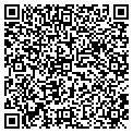 QR code with Dependable Construction contacts