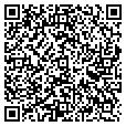 QR code with Arve Corp contacts