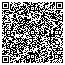 QR code with Insurance Solutions Of N Fl contacts