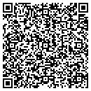 QR code with Wardlaw Orthodontist DDS Inc contacts