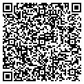 QR code with Ron-Tee Service contacts