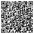 QR code with Jim Johnston CPA contacts