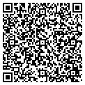 QR code with Ramberg Holdings LTD contacts