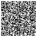 QR code with Fitness Dimension contacts