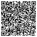 QR code with MCS Mobile Marine contacts
