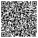 QR code with Charles W Bostwick contacts