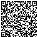 QR code with Hillsboro Medical Clinic contacts