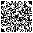 QR code with American Water contacts