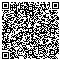 QR code with Siwell Builders Inc contacts