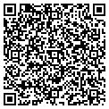 QR code with Als Trophy Shop Inc contacts