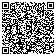 QR code with Gay & Gordon contacts