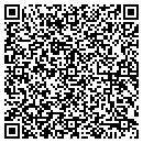 QR code with Lehigh Acres Fire Control & Rscu contacts