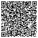 QR code with Sierra Norwood Calvary Child contacts