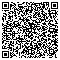 QR code with Professional Psychiatric Assoc contacts